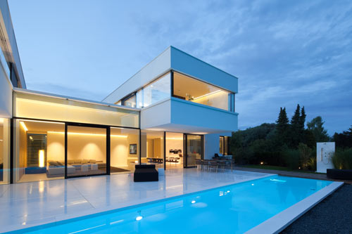 HI-MACS-house-in-germany-4