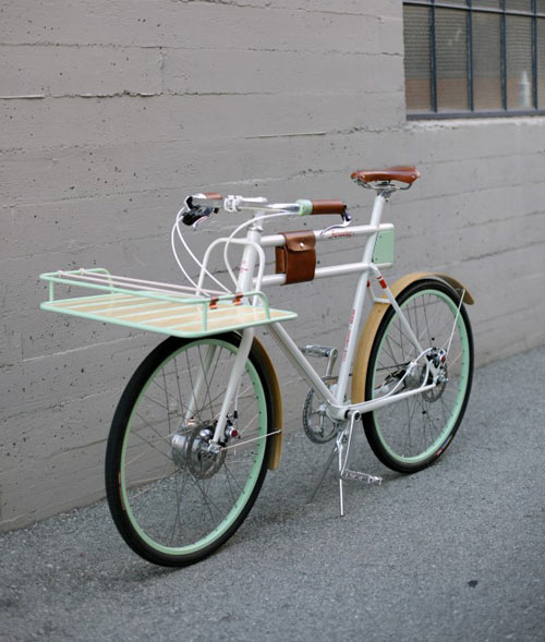 IDEO-Bike-1