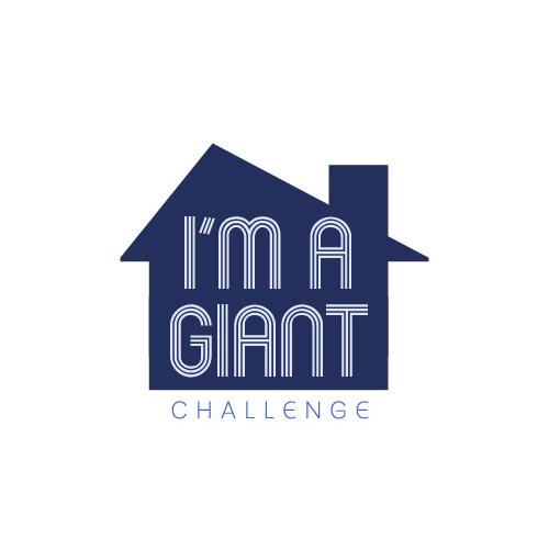 ImAGiant_Logo