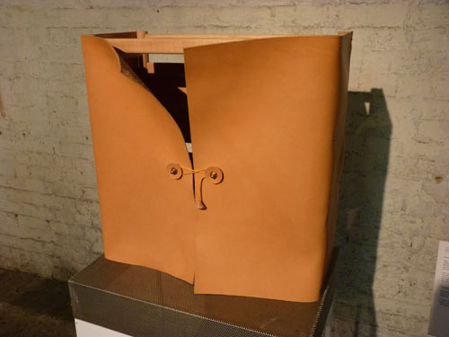 LDF11-designersblock-15