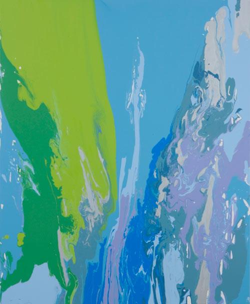 Leah-Durner-Painting-1