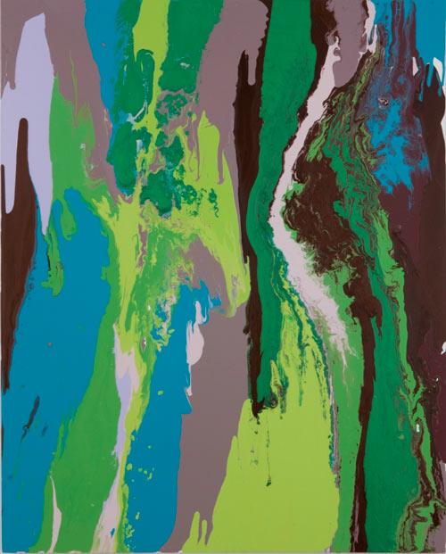 Leah-Durner-Painting-2