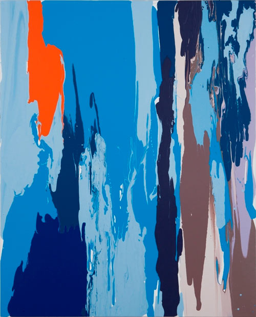 Leah-Durner-Painting-4