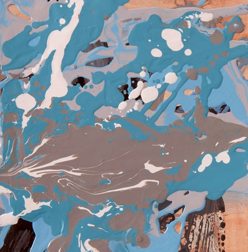 Leah-Durner-Painting-6