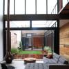 MESH-Atrium-House-2