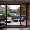 MESH-Atrium-House-4