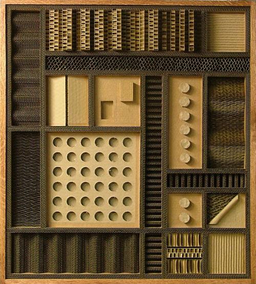 Mark-Langan-Cardboard-1