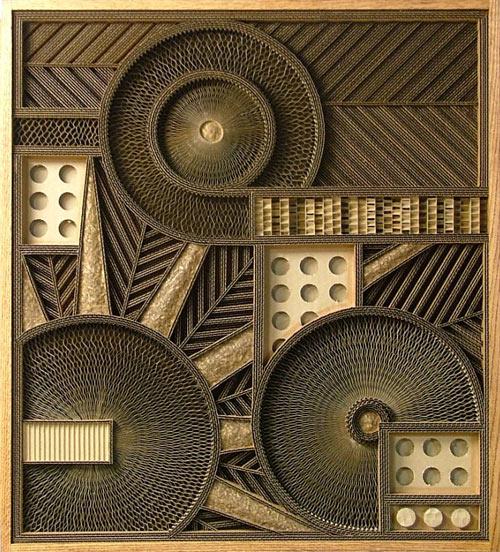 Mark-Langan-Cardboard-2
