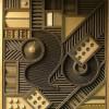 Mark-Langan-Cardboard-3