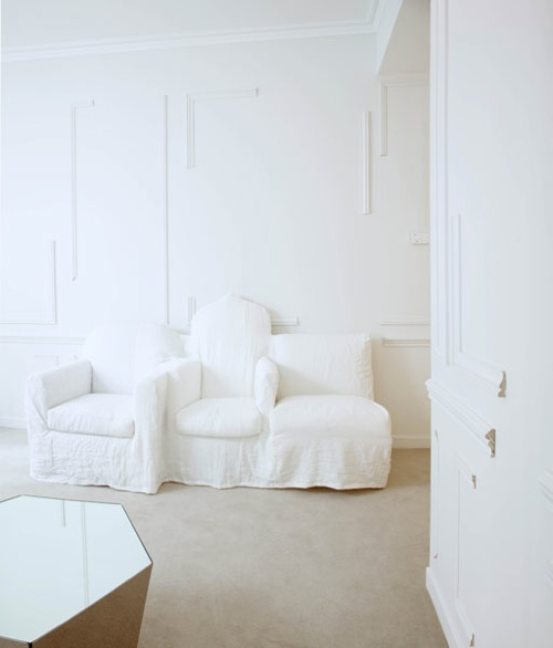 Martin-Margiela-lost-mouldings