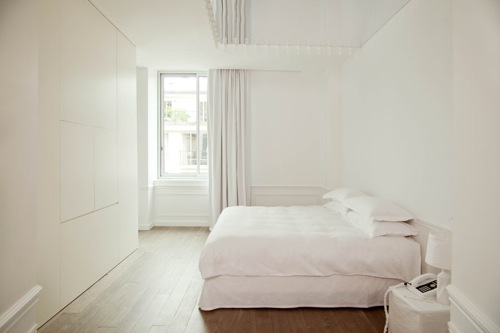 Martin-Margiela-white-bed