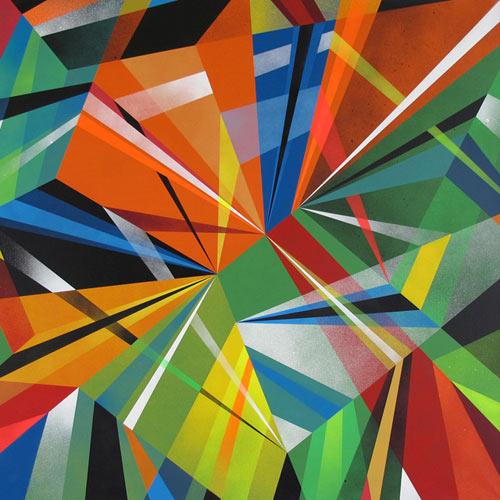 Matt-Moore-Painting-1