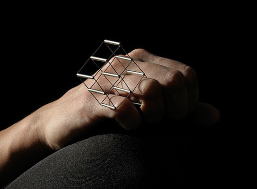 Jewelry by UNOSTO