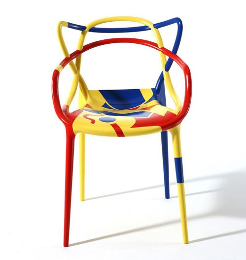 alessandro-mendini-kartell-auction