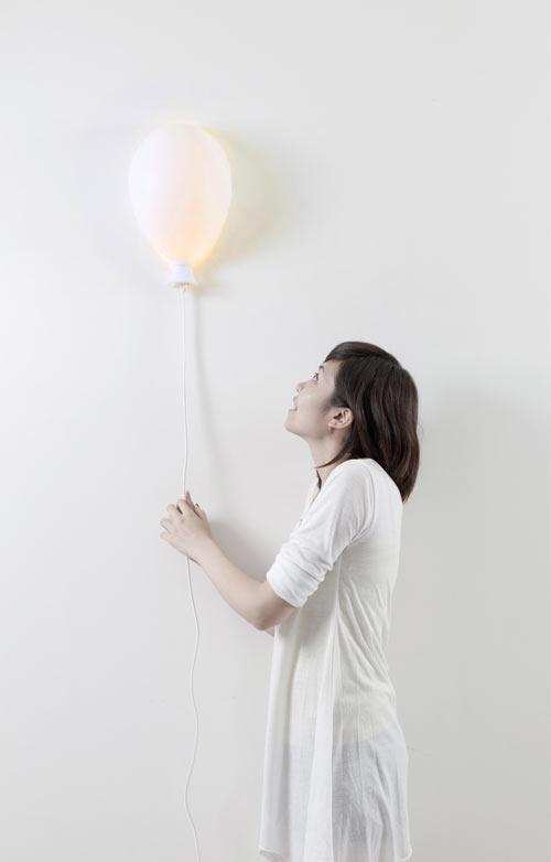 balloon-lamp-4