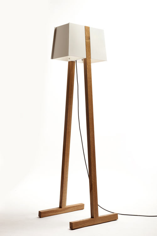 birdhouse-floor-lamp