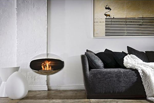cocoon-fireplace-2