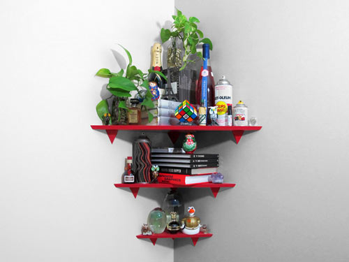 core-deco-modular-shelf-2