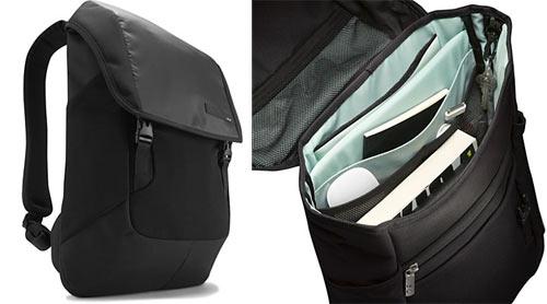 Best Backpack Design | Os Backpacks