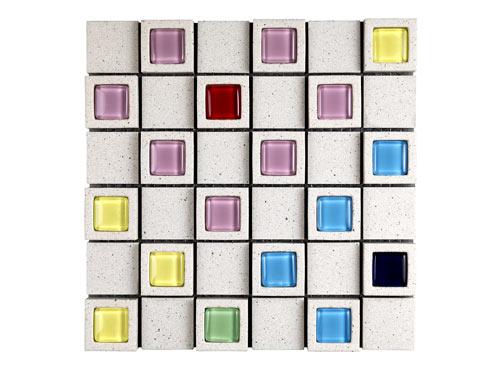 dent-cube-1