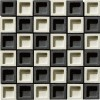 dent-cube-4