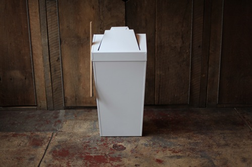 dustbin-front