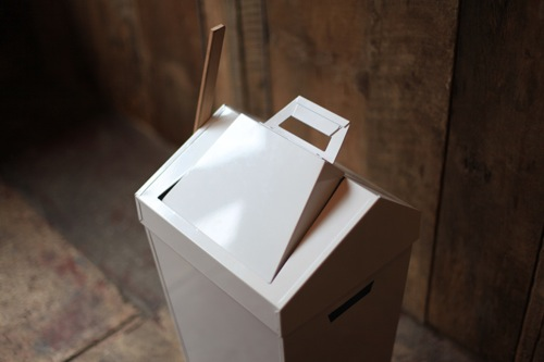 dustbin-top