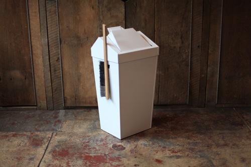 dustbin3-4