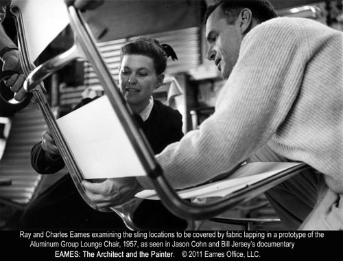 eames-documentary-4