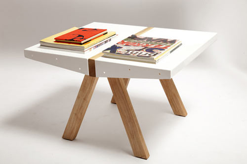eleven-side-table