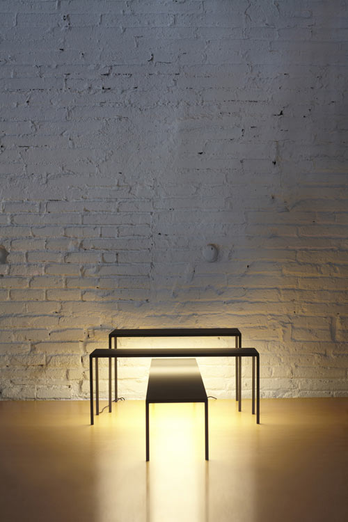 Blancowhite by Estudi Arola in main home furnishings  Category