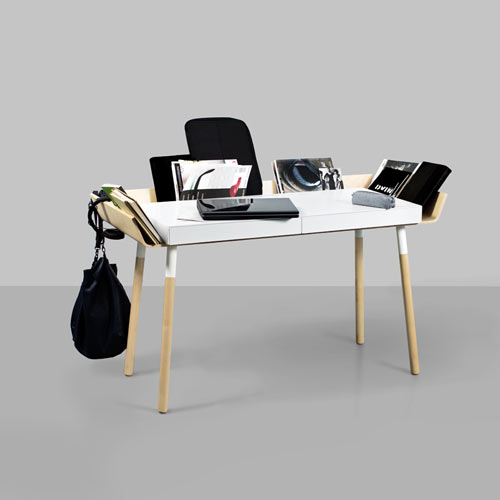 etcetc_my_writing_desk3