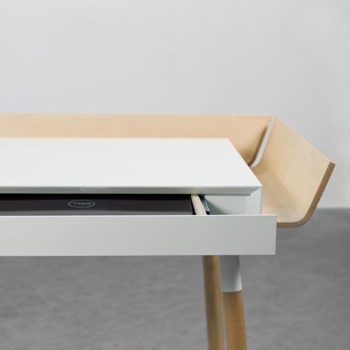 etcetc_my_writing_desk5