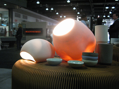 Top Picks from IDSwest 2011 in news events interior design home furnishings  Category