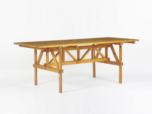 friday-five-oscar-diez-table