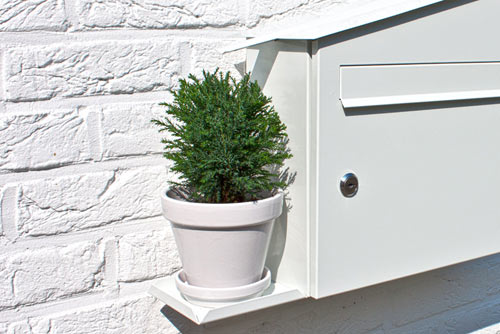 green-mail-box-2