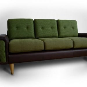 Harvey Sofa by Deadgood