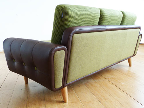 harvey-sofa-2