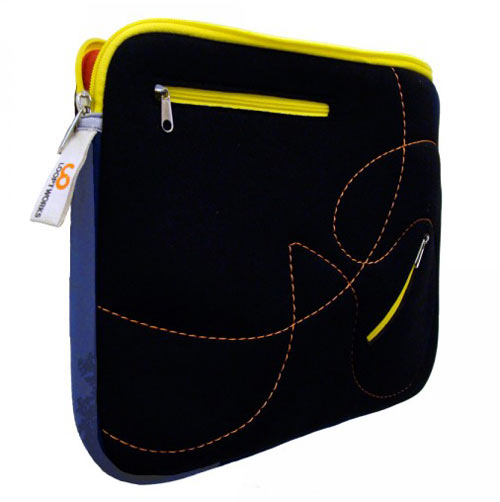 hoptu-laptop-sleeve-2