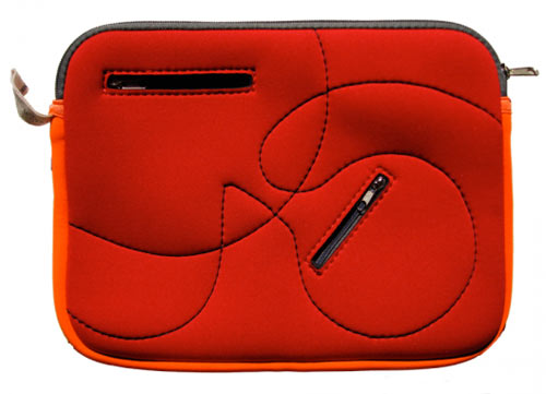 hoptu-laptop-sleeve-3
