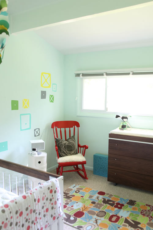 house-milk-nursery-2