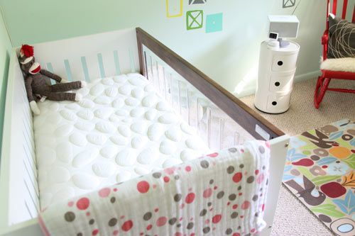house-milk-nursery-8