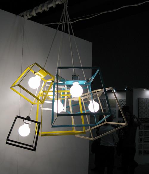 iacoli-mcallister-frame-chandelier
