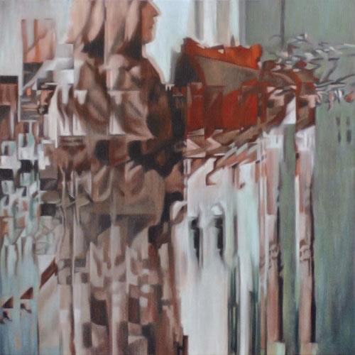 Jens Hesse in main art  Category