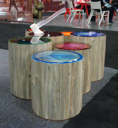 judson-beaumont-tree-ring-tables