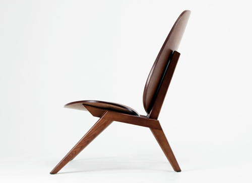 klassiker-chair-2