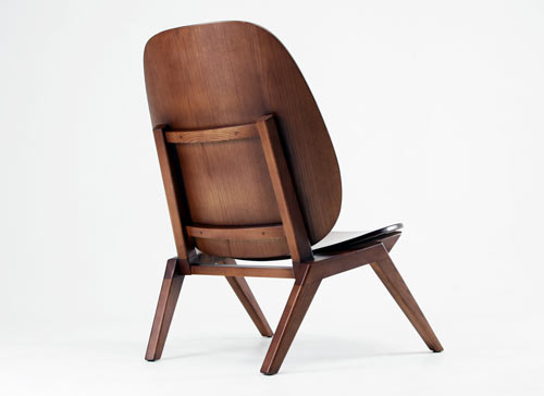 klassiker-chair-3