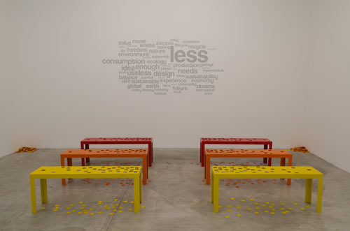 less-exhibition-sottomayor-1