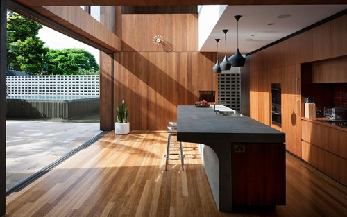 mck-architects-flipped-house-10