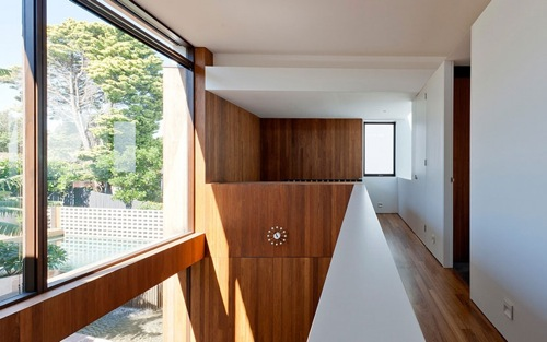 mck-architects-flipped-house-18